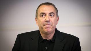 Jean-Marc Morandini le 19 juillet 2016 (MAXPPP)