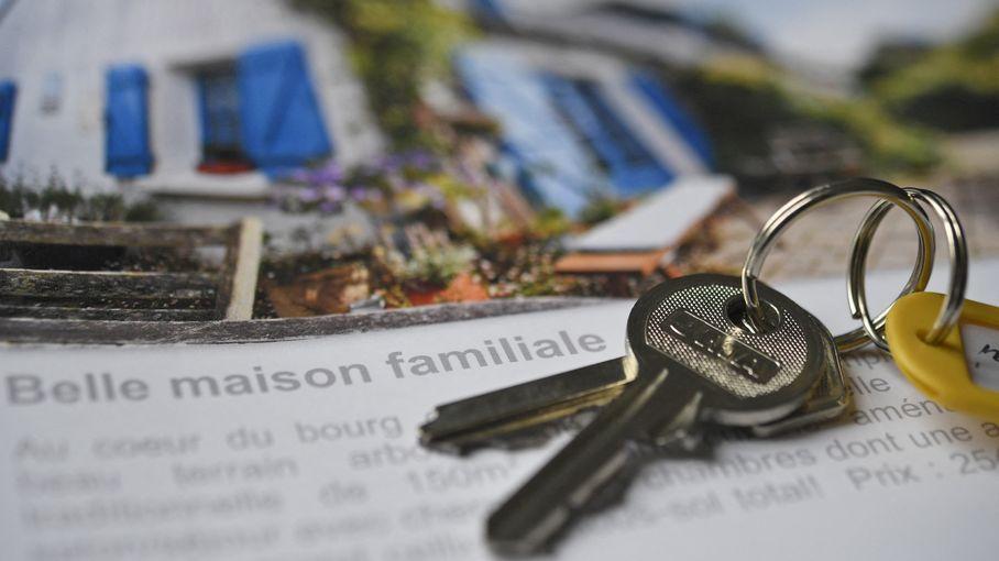 Immobilier : au Touquet, l'arrivée massive de nouveaux habitants fait grimper les prix de 20%