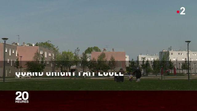 Plan banlieue : quand Grigny fait école