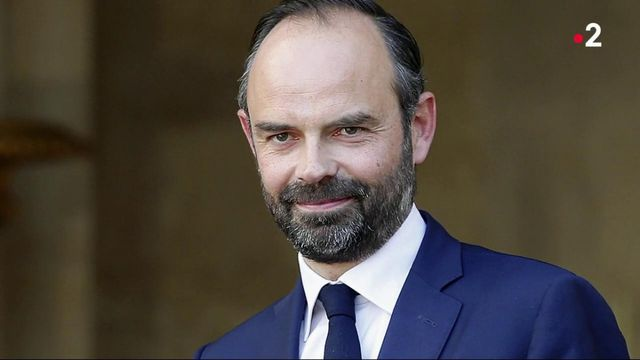 E. Macron / É. Philippe : une relation à toute épreuve