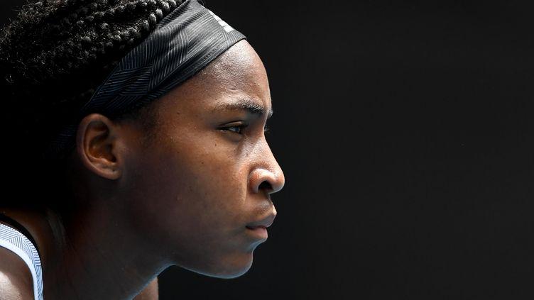 (JOHN DONEGAN / AFP)