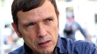 Jean-Marie Besset ne sera pas reconduit à la tête du Théâtre des 13 Vents  (Guillaume BONNEFONT/IP3, Montpellier)