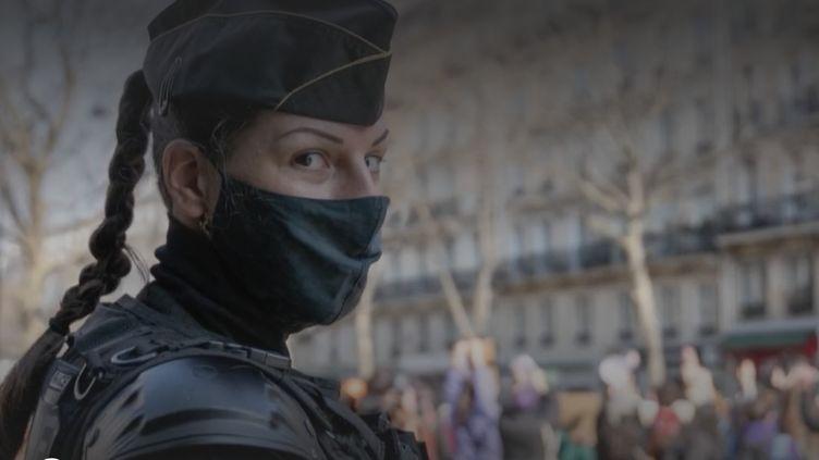 Comme chaque vendredi, France 2 vous propose un panorama d'événement marquants en photo. Le 12 mars, direction l'Afghanistan, la Birmanie ou la Syrie. (FRANCE 2)