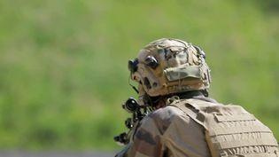 Mort d'un militaire au Mali : le caporal-chef Maxime Blasco, un soldat héroïque (France 3)