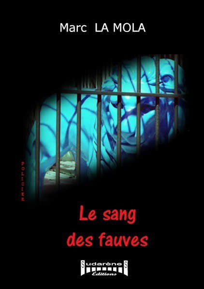 (Edition Sudarènes)