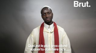 VIDEO. Un imam répond à 11 questions sur son quotidien (BRUT)