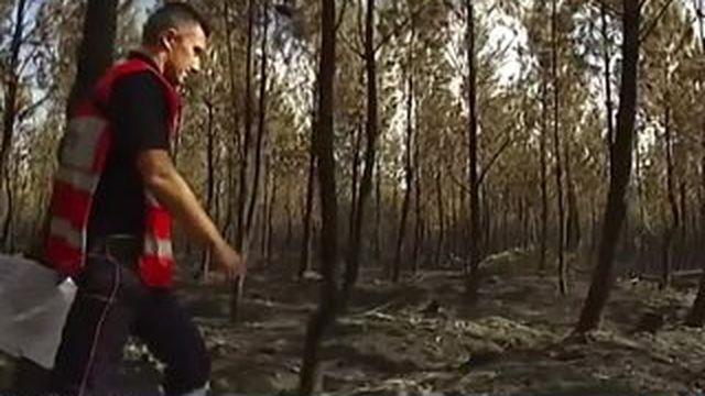 Comment prévenir les incendies ?
