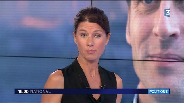 Présidentielle 2017 : Emmanuel Macron se dévoile