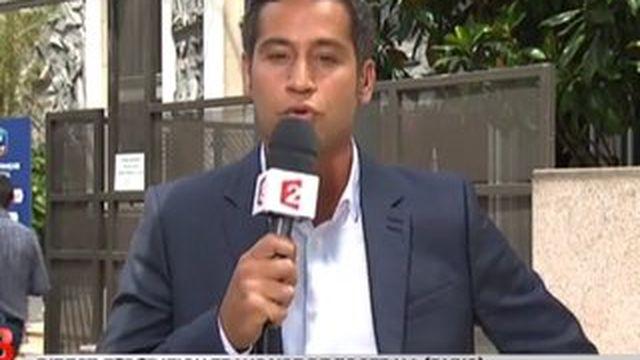 Ligue 1 : la FFF annule les deux montées et descentes