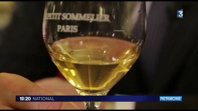 Noël : le champagne peut-il se boire vieux ?