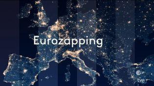 Eurozapping : sécurité internationale à Munich ; colère des agriculteurs en Espagne (FRANCEINFO)