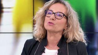 Jeanne Siaud-Facchin. (FRANCE 3)