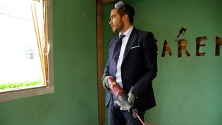 "Jake Gyllenhaal dans ""Demolition""  (Fox Searchlight )"