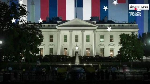 Election présidentielle américaine : plus que six grands électeurs pour Joe Biden