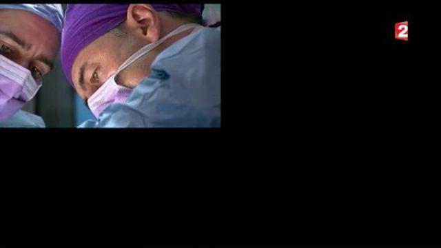 Santé : la chirurgie ambulatoire au secours de la Sécurité sociale