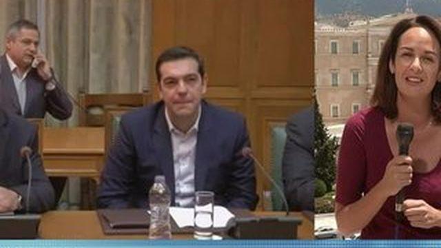 Référendum grec : une question, plusieurs interprétations