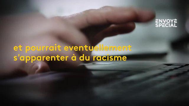 Les équipes du magazine Envoyé spécial, sur France Télévisions, révèlent le point de vue de l'un des policiers mis en cause dans le tabassage du producteur de musique, Michel Zecler. De nouveaux éléments de l'enquête sont révélés sur sa personnalité, cinq mois après cette agression.