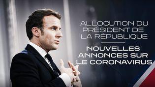 (NON AFFECTÉ / FRANCE 2)