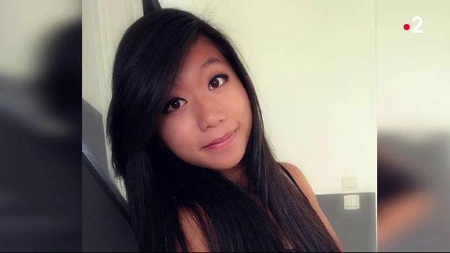 Disparition de Sophie Le Tan : un récidiviste soupçonné de son assassinat