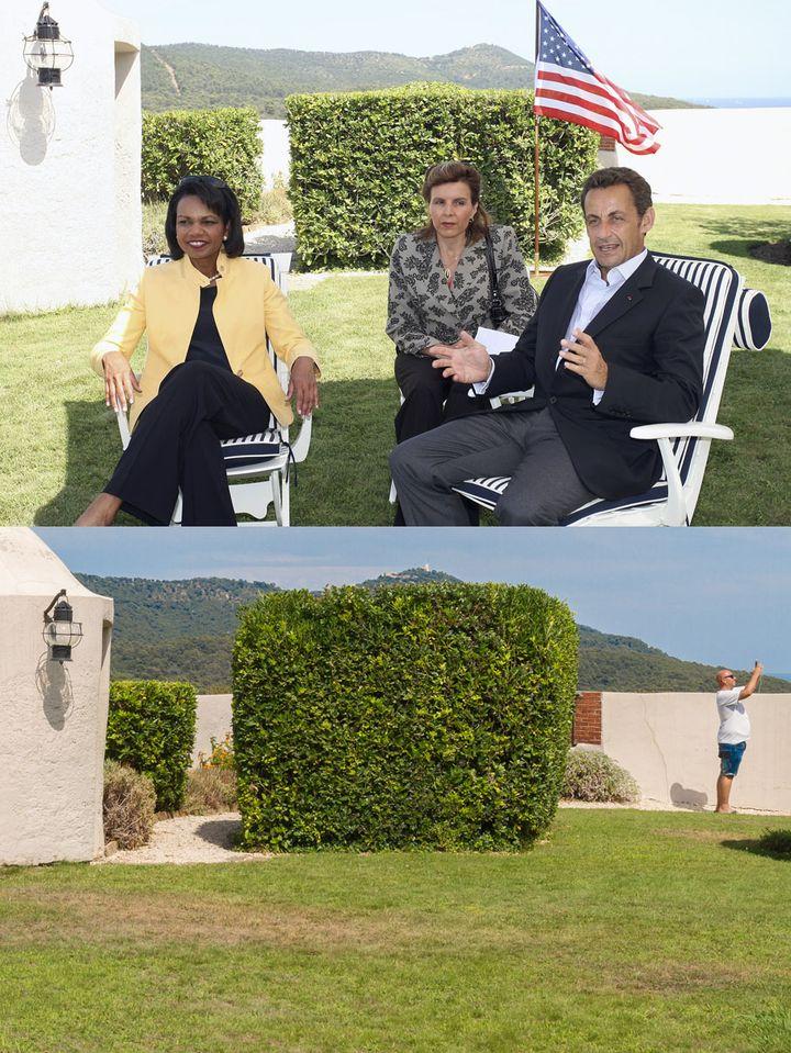 (AFP / FRANCETV INFO)