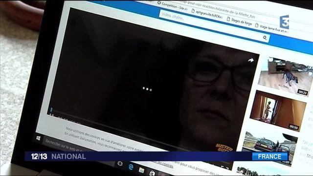Champeaux : les habitants se plaignent d'une mauvaise réception Internet et téléphonique