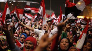(SUHAIB SALEM / REUTERS)