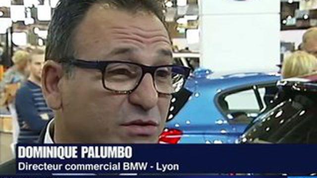 Le scandale Volkswagen a-t-il un impact sur les consommateurs ?