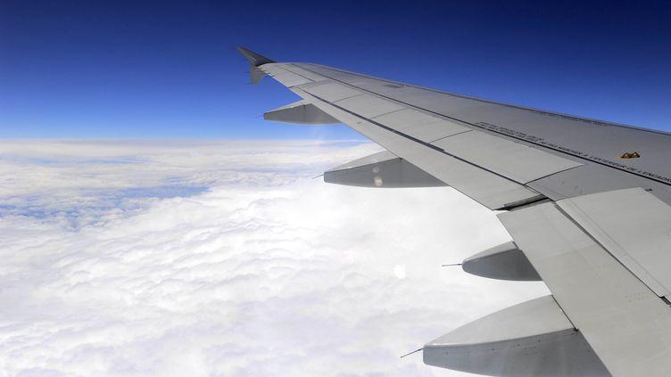Le trafic a repris aussi vite qu'il s'était arrêté en cette période de vacances. Mais les avions, après des mois d'immobilisation, ne peuvent pas redémarrer sans de sérieux contrôles et essais. (Illustration) (ALEXANDRE MARCHI /NCY / MAXPPP)