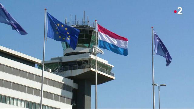 Air France-KLM : l'offensive des Pays-Bas