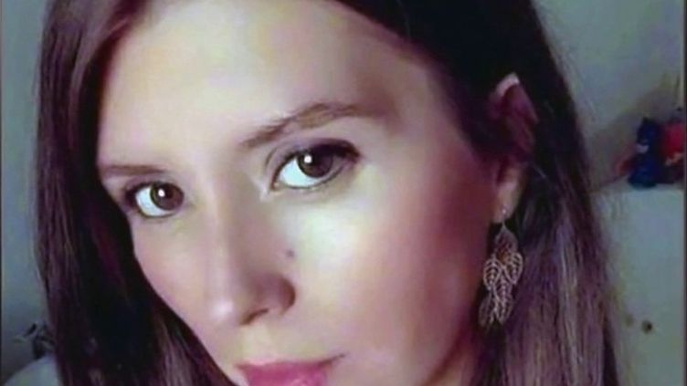 Affaire Delphine Jubillar : l'enquête se poursuit (France 2)