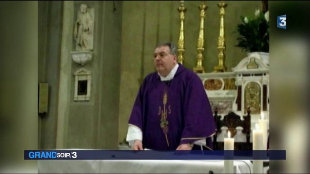 Sexualité des prêtres : des témoignages accusent