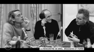 Photo : Jean-Pierre Leloir (Photo : Jean-Pierre Leloir)