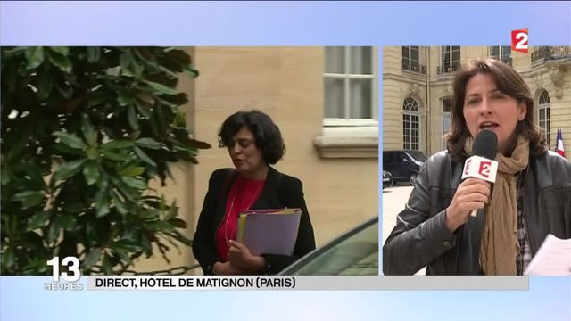 Loi Travail : Manuel Valls ouvert à la discussion