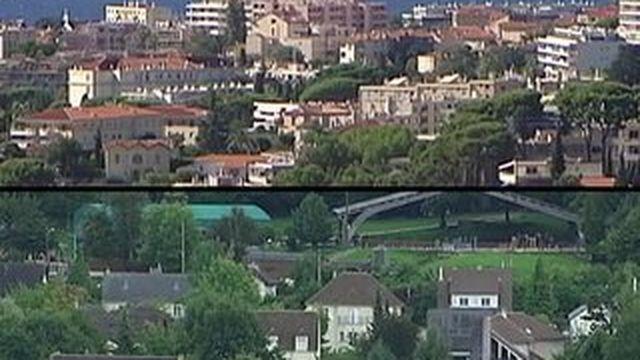Logements sociaux : les villes bientôt forcées à respecter la loi ?