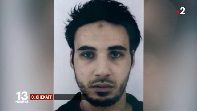 Strasbourg : l'attaque était préméditée