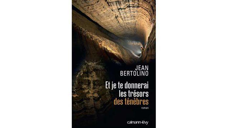 (© éditions Calmann-Lévy)