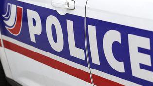 Voiture de police (VINCENT MICHEL / MAXPPP)