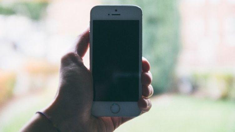 Bientôt la carte Vitale sur votre smartphone !