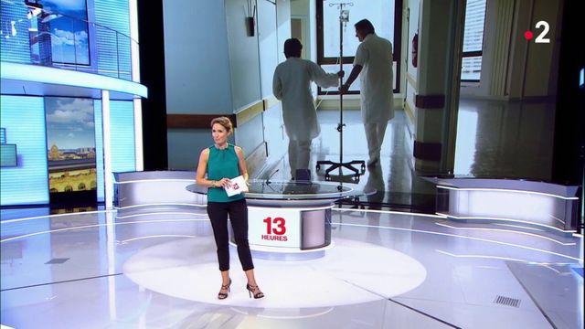 Plan santé : quelles mesures présentées par Emmanuel Macron ?