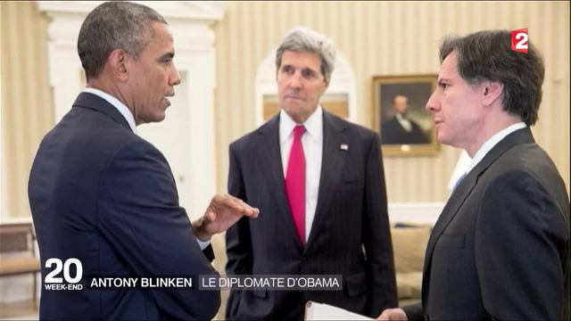 États-Unis : le bilan diplomatique de Barack Obama