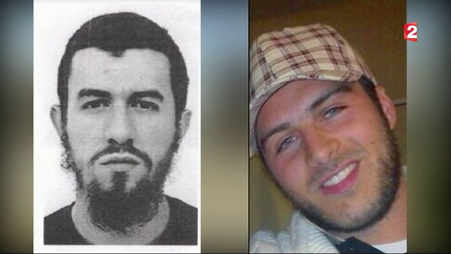Terrorisme : quel sort pour les djihadistes français ?