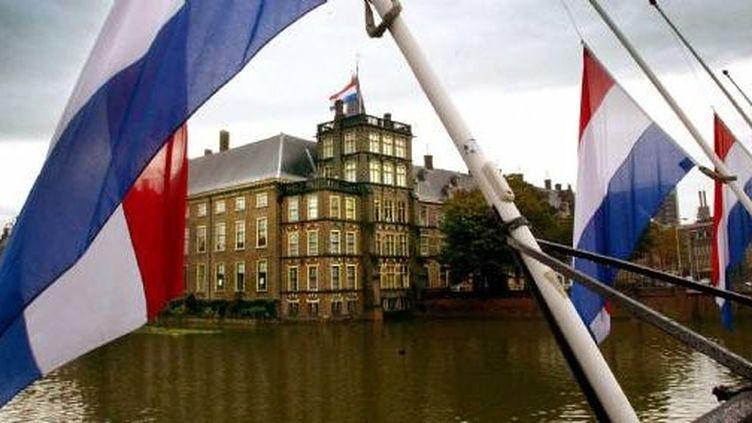 Les Pays-Bas disent stop à l'austérité. (AFP)