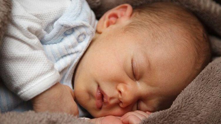 Mort inattendue du nourrisson : le point sur les gestes d'urgence et de prévention