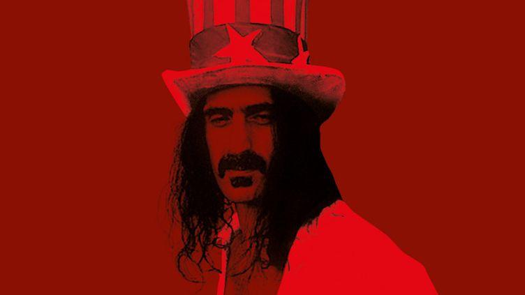 Franck Zappa à l'honneur du festival Musica  (Festival Musica )