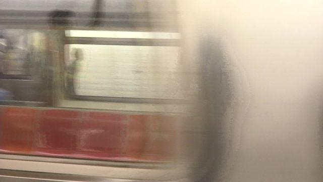 11-septembre : une station de métro rouvre ses portes six-sept ans après les attentats