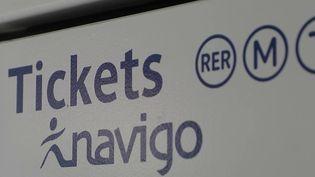 Le ticket de métro va progressivement laisser la place à des titres de transport électroniques. Retour sur l'histoire d'un symbole, dont beaucoup gardent de beaux souvenirs. (CAPTURE ECRAN FRANCE 2)
