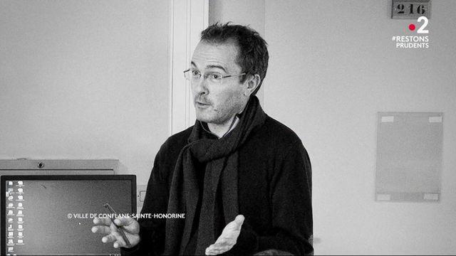 Séparatisme : les réponses du gouvernement au meurtre de Samuel Paty