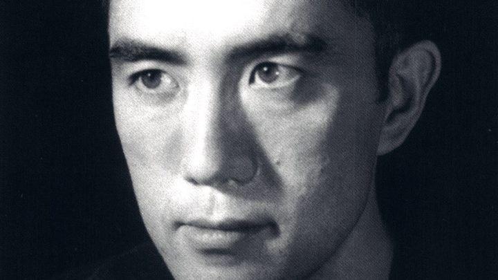 Yukio Mishiama  (Arsmondon Japon - Opéra National du Rhin )