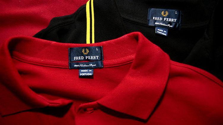 Le militant d'extrême gauche Clément Méric a été agressé, mercredi 5 juin au soir, alors qu'il sortait d'une vente privée de vêtements Fred Perry. (FITSUM BELAY/ILLIMETER / FLICKR)