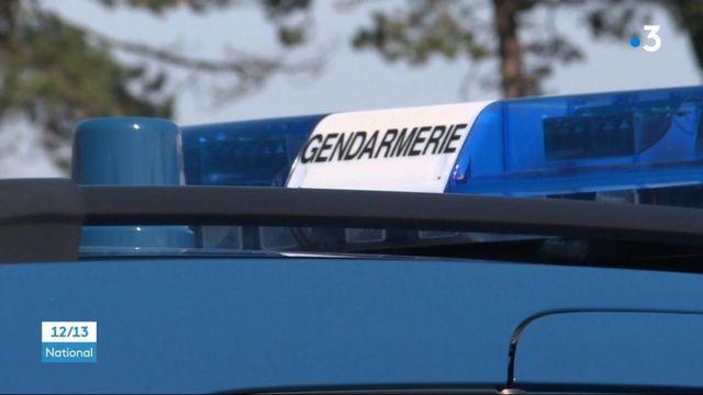 Seine-Maritime : des maires formés par des négociateurs du GIGN contre les agressions
